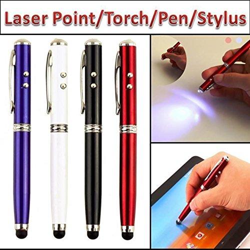 4in 1 Laser Pen - 2