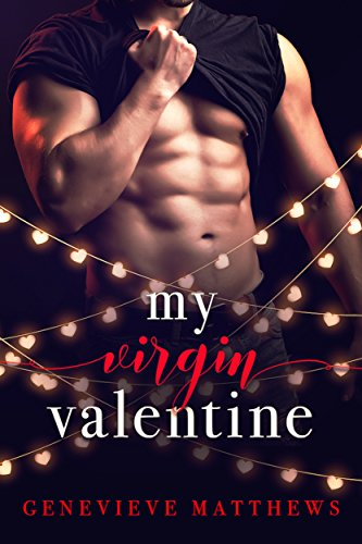 my-virgin-valentine-a-valentines-day-novella