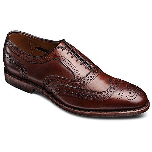 allen-edmonds-mens-mcallister-wingtip-oxford-85-dm-men-6202-dark-chili-oxfords-shoes