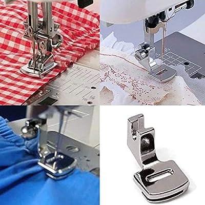 Presser Singer 702 - Prensatelas para máquina de coser (calidad ...
