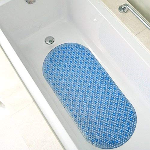 Bath Mat Extra Long (35