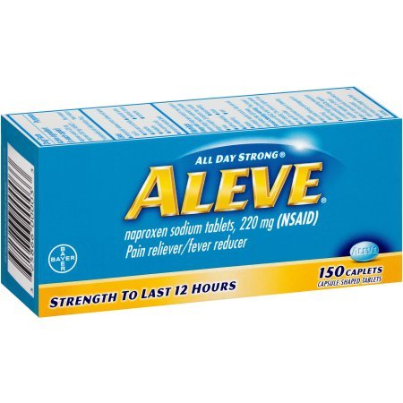 aleve-pain-reliever-fever-reducer-150ct
