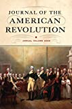 Journal of the American Revolution 2020: Annual