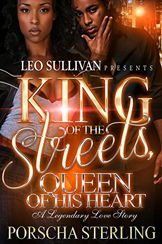 Queen of His Heart: A Legendary Love Story (English Sterling Queens)