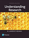 Understanding Research -- Books a la Carte (2nd Edition)