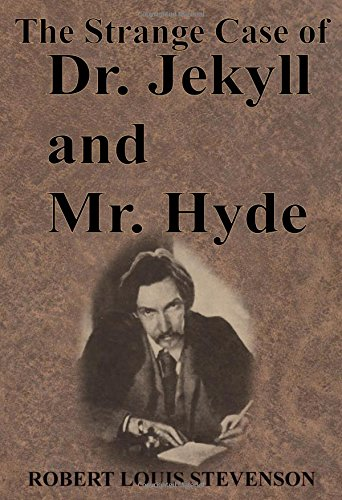 the strange case of dr jekyll and mr hyde by robert louis stevenson 2 essay Supersummary, a modern alternative to sparknotes and cliffsnotes, offers high-quality study guides that feature detailed chapter summaries and analysis of major themes, characters, quotes, and essay topics this one-page guide includes a plot summary and brief analysis of strange case of dr jekyll and mr hyde by robert louis stevenson.