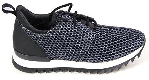 PATRIZIA PEPE - Zapatos de cordones para mujer