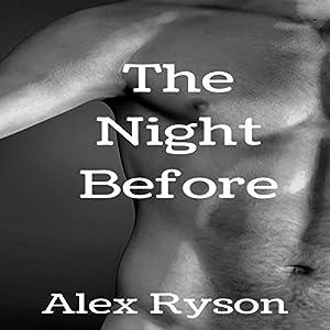The Night Before Audiobook