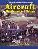 img - for Aircraft Maintenance and Repair book / textbook / text book