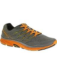 Merrell Mens Bare Access Ultra Trail Running Shoe