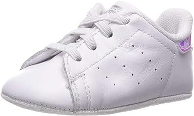adidas originals zapatillas niño