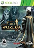 Two Worlds 2 - Xbox 360