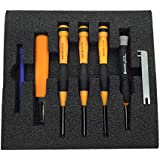 Anbee Repair Mount Tool Kit for Parrot Bebop Drone Quadcopter