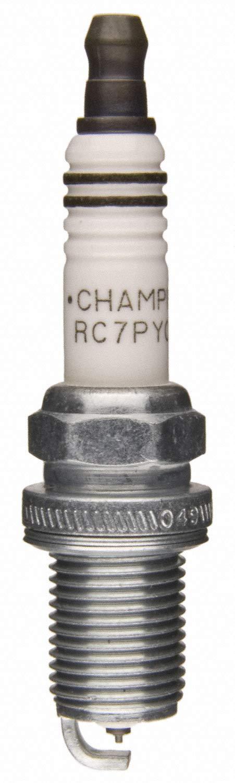 Champion Platinum Power 3340 Spark Plug (Carton of 1)