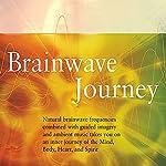 Brainwave Journey | Jeffrey Thompson
