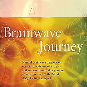 Brainwave Journey Audiobook