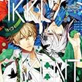 Animation - Amnesia Crowd Character CD Ikki & Kento [Japan CD] GNCA-7195 by Animation [Music CD]