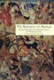 The Romance of Arthur, James J. Wilhelm, 0815315112