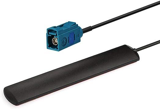 Bingfu Auto 4g Lte Wlan Bluetooth 2 4ghz Versteckte Elektronik