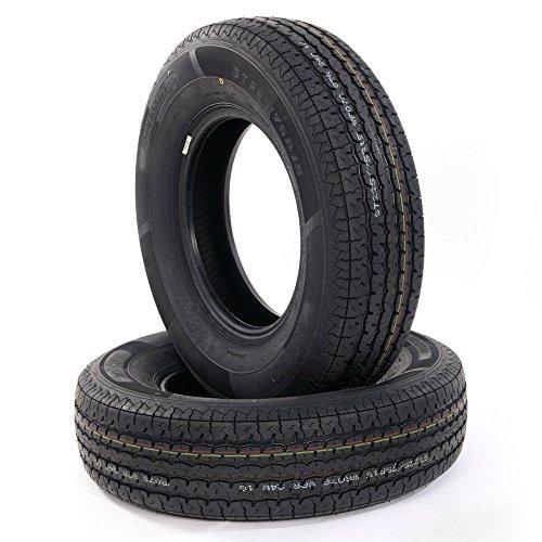 yamaha roadstar tires - 6