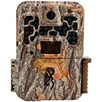 Browning Recon Force FHD Extreme With Color Screen (20MP) | BTC7FHDPX