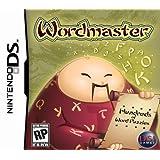 Wordmaster - Nintendo DS