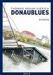 Donaublues