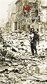 L'ABCdaire de la Seconde Guerre mondiale par Chavot