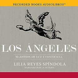 Los Ángeles [The Angels]