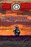 The Guild, Suellen Ocean, 1484916697