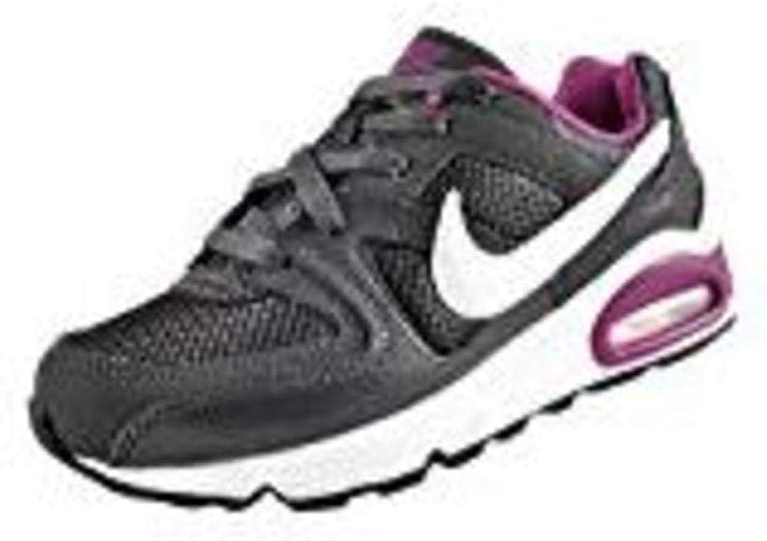 Nike Air MAX Command Junior Nuevo 2015: Amazon.es: Zapatos y complementos