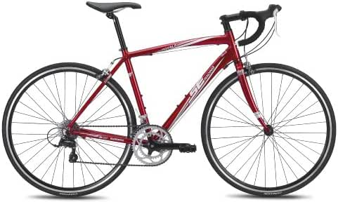 SE Bikes Royal 16-Speed Road Bicycle