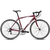 SE Bikes Royal 16-Speed Road Bicycle