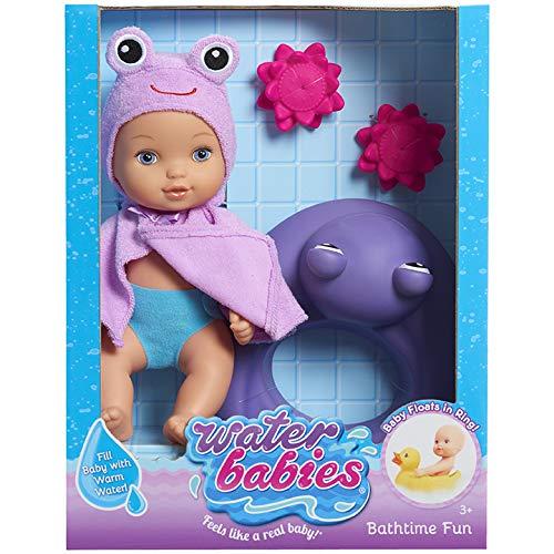 water babies - 2