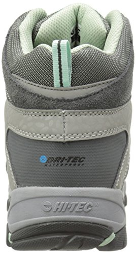 Cool Grey Hi I Women's Lichen Charcoal Hiking Tec WP Boot Lite Altitude wSHnqvzS