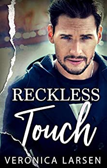 Reckless Touch by [Larsen, Veronica]