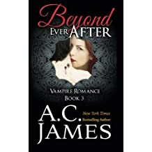 Beyond Ever After (Volume 3)