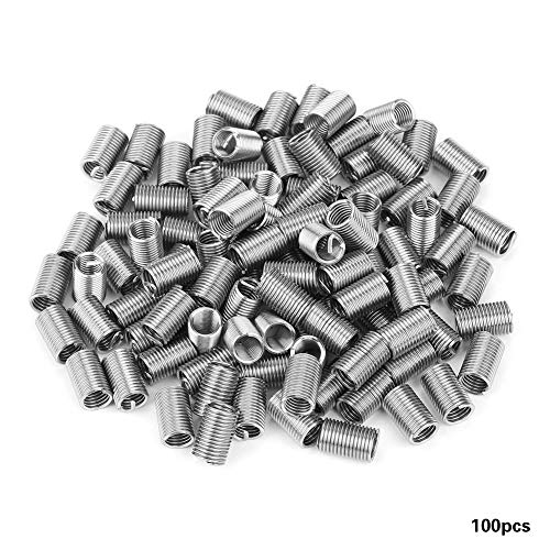 Most bought Single End Threaded Studs