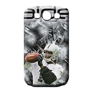 samsung note 3 Shock-dirt Unique trendy phone carrying covers Green Bay Packers nfl football logo