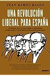 https://libros.plus/una-revolucion-liberal-para-espana/