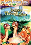 The Land Before Time IV - Journey Thr...