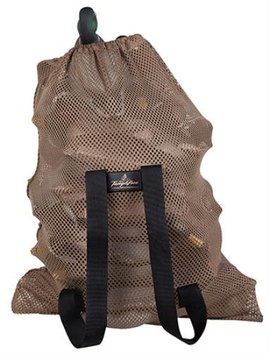 Tangle Mesh Decoy Bag 30″x38″ Ac442