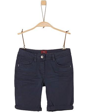 Sommer Jungen Shorts 2019 Casual Shirts Für Kinder Farbige Kinder Strand Hosen Mädchen Denim Shorts Baby Sport Kleidung Mutter & Kinder Shorts