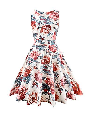 bridesmaid dresses 101 - 8