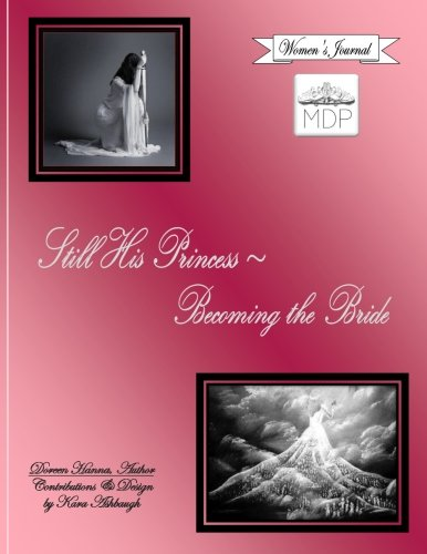 Still His Princess~Becoming the Bride, Women's Journal