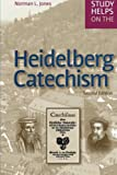 Study Helps on the Heidelberg Catechism