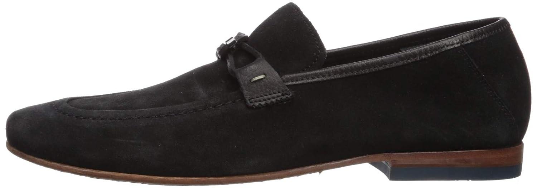 8742269b80752 Ted Baker Mens Siblac Loafer: Amazon.ca: Shoes & Handbags