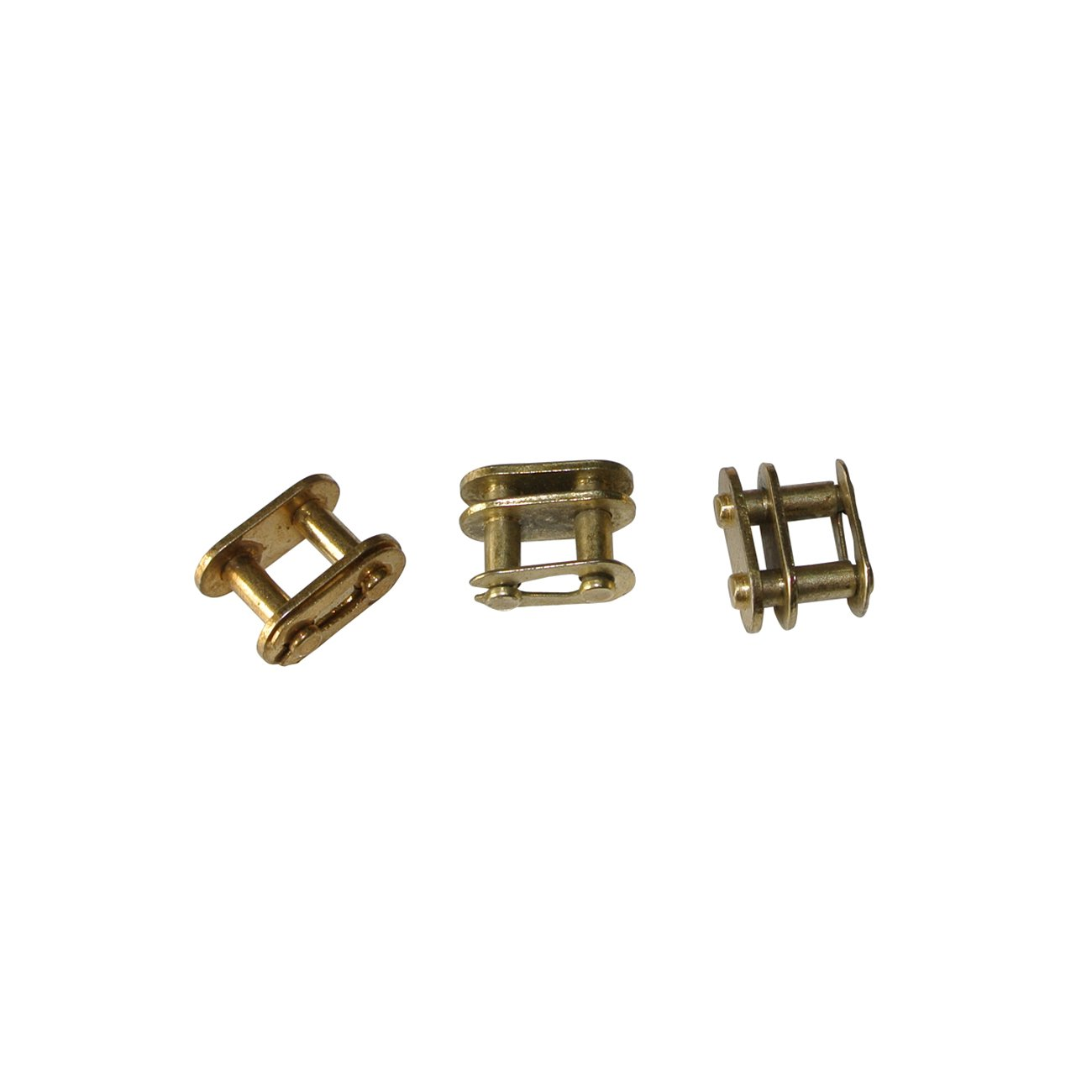 Northtiger Electric Scooter part T8F Chain Joint For Big Chain Closing Rivet Link Lock Bike