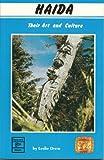 Haida, Leslie Drew, 0888391323