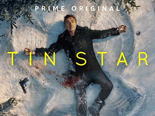 Twin Tin - Season 2 Official Trailer